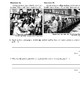 U.S. - 11th Gr. - Primary & Secondary Sources - 1960s/Civil Rights (16/20)
