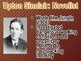 Progressive Era Reform PowerPoint (U.S. History)