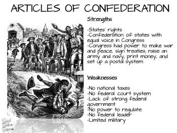 Constitution Lecture