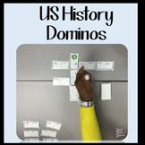 US History Review Games