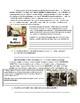 US History: Teddy Roosevelt