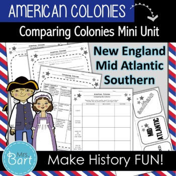 Crossword: Introduction to Colonial America Worksheet | Lesson ...