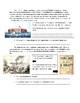 US History: The Civil War Begins