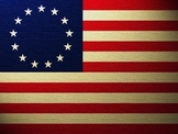 US History PowerPoint #6: The Early Republic (1789-1800)