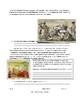 US History: The Intolerable Acts