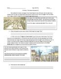 US History: The Kansas-Nebraska Act