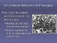 Vietnam War Reactions At Home PowerPoint Presentation (U.S. History)