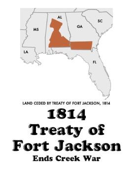 US History Timeline Part 2