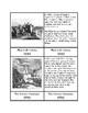 US History Timeline Series - 1400 - 1774