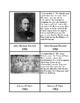 US History Timeline Series - 1775 - 1789