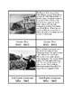 US History Timeline Series - 1914 - 1973