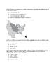 US History Unit 1 Test-Foundations of Democracy