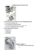 US History Unit 5 Test-The Great Depression and New Deal
