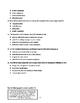 US History Unit 8 Test-Civil Rights Movement