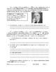 US History: Warren G Harding