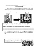 US History: Women's Suffrage