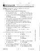 US History Worksheets