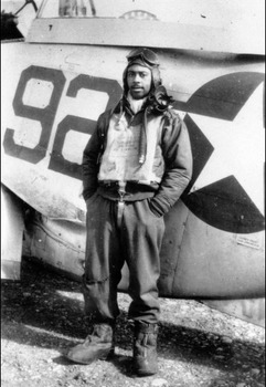 US History/World History: The Tuskegee Airmen Movie Guide/