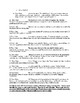 US History from 1865/1877, exam 1, late 19th century