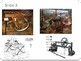 US History from 1865/1877, powerpoint lecture,ch.17, The Industrial Revolution