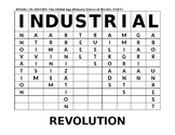 US History_Gilded Age_Industrial Revolution Memory Device