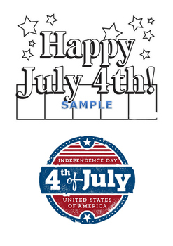 US and Canada Holidays and Celebration Word Search Pack