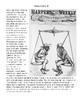 U.S. Immigration DBQ (Irish, Asian, etc. early 1900's) + Bonus Journal Question!