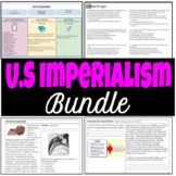 US Imperialism Bundle