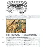 U.S. History Imperialism Test (1875-1920)