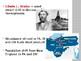 U.S. Industrial Revolution