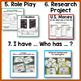US Money coins and bills : Flashcards, Activities, Worksheets and Games