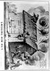 U.S.  Political Cartoons 1840 to 1849