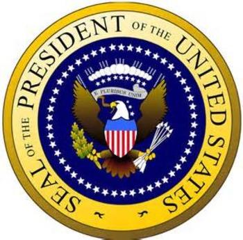 U.S. President Quick Puzzle Bundle Washington- Monroe Inte