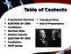 US Presidential Elections - Election of 1888 & 1892 - Harrison-Cleveland
