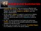 US Presidents - #21 - Chester A Arthur - Summary