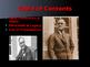 US Presidents - #32 - Franklin D Roosevelt - Summary