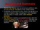US Presidents - #8 - Martin Van Buren - Summary