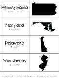 US Region Bundle