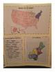 US Regions Project