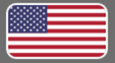 US State Capitals Crossword