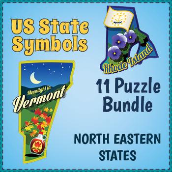 Pennsylvania State Symbols Teaching Resources Teachers Pay Teachers