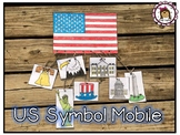 US Symbol Mobile