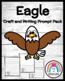 US Symbols: Eagle Craft