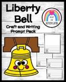 US Symbols: Liberty Bell Craft