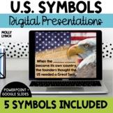 US Symbols PowerPoint Presentations