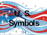 US Symbols Powerpoint (Primary)