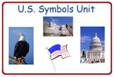 US Symbols Unit