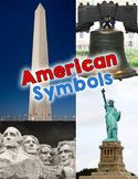 US Symbols