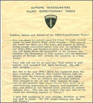 U.S. History World War II Test (1933-1945)