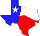 U.S. and Texas Flag Sort